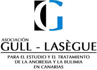 Anorexia bulimia en España